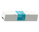 Ripple Filters                                    - HNS030RF-1050