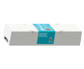 Ripple Filters                                    - HNS030RF-750