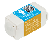 Timers, Sensors and Relays                        - HNS060MD