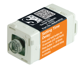 Timers, Sensors and Relays                        - HNS416TM
