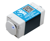 Timers, Sensors and Relays                        - HNS430SW