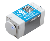Timers, Sensors and Relays                        - HNS460SW