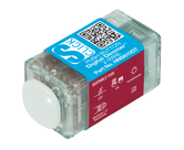 Dimmers                                           - HNS610DT
