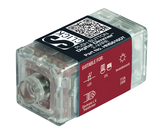 Dimmers                                           - HNS616DT