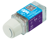 Dimmers                                           - HNS620DT