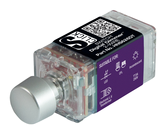 Dimmers                                           - HNS626DT