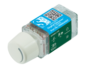Dimmers                                           - HNS630DT