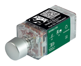 Dimmers                                           - HNS636DT