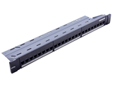 Patch Panels                                      - HPC5E24P