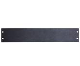 Blank and Vent Panels                             - HRBP2RU-BK