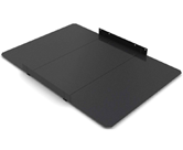 Shelves, Drawers and Doors                        - HRBP800