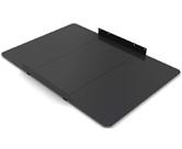 Shelves, Drawers and Doors                        - HRBP900