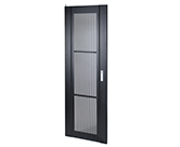 Shelves, Drawers and Doors                        - HRPFD33