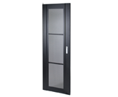 Shelves, Drawers and Doors                        - HRPFD38