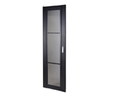 Shelves, Drawers and Doors                        - HRPFD42