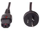 Power Cables                                      - IECLK133PBK01
