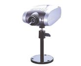 IP Cameras                                        - IP3122