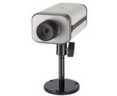 IP Cameras                                        - IP6122
