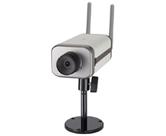 IP Cameras                                        - IP6124