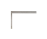 Levelling Tools                                   - IREM1110IM