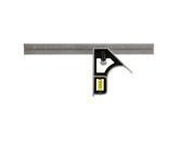 Levelling Tools                                   - IREM120M