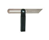 Levelling Tools                                   - IREM130