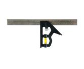 Levelling Tools                                   - IREM220IM