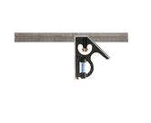 Levelling Tools                                   - IREM250M