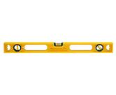 Levelling Tools                                   - IREM330-24