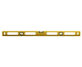 Levelling Tools                                   - IREM330-36