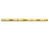 Levelling Tools                                   - IREM330-48