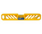 Levelling Tools                                   - IREM331-9
