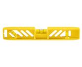 Levelling Tools                                   - IREM338-36
