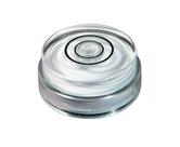 Levelling Tools                                   - IREM3604