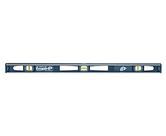 Levelling Tools                                   - IREM580-36