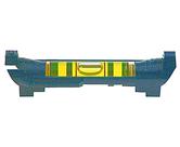 Levelling Tools                                   - IREM83-3