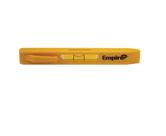 Levelling Tools                                   - IREM84-5