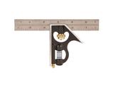 Levelling Tools                                   - IREME255M