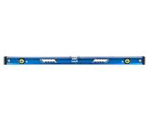 Levelling Tools                                   - IREME70.48