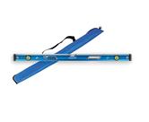 Levelling Tools                                   - IREME70.48/68