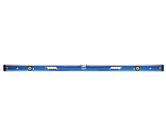 Levelling Tools                                   - IREME70.72