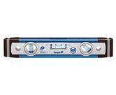 Levelling Tools                                   - IREMEM51.9