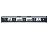 Levelling Tools                                   - IREMEM81.12M