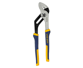 Pliers and Side Cutters                           - IRJD4935321