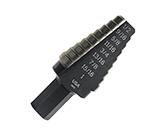 Drill Bits                                        - IRUN10220