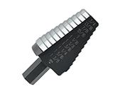 Drill Bits                                        - IRUN10221