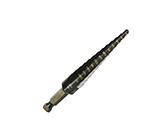 Drill Bits                                        - IRUN10231