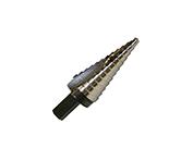 Drill Bits                                        - IRUN10234