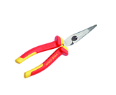 Pliers and Side Cutters                           - IRVG10505870NA
