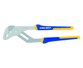Pliers and Side Cutters                           - IRVG2078512